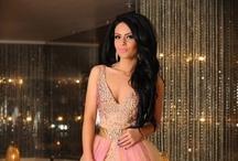 Gorgeous Sherri Hill Dresses