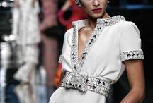 Inspiratie Fashion / Inspira-te din preferintele noastre!