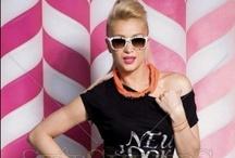 Haine de vara cu stil! - Noua Colectie StarShinerS 12.04.2013