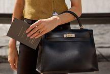 Bags / Handbags, duffels,satchels, clutches, etc