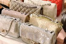 Shoes, accessories, jewelry, bags, oh my / by Gabrielle Garcia