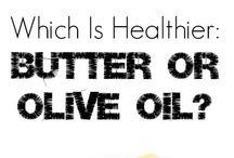 Health / Mind & Body