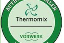 Thermomix - Main dishes - Meat