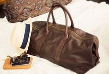 Traveling Tips {packing, airports, bags, and more} / Packing, airports, places to eat, and more