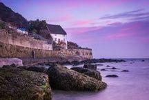 Runswick Bay, North Yorkshire Coast / Photos of Runswick Bay