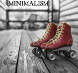 MINIMALISM / #minimalist #lifestyle #minimalism #withkids