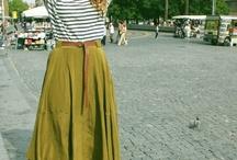 My Style | fashion