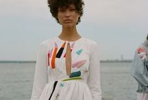 STYLE / Personal style, #ootd, Fashion, Minimalist