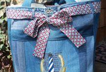 Itchin to Sew / by Joyce Yvonne Ambrose