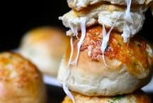 Eat. / Looks delicious, right?!  / by Elizabeth Dehne