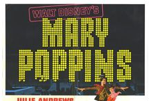 Mary Poppins L♥VE