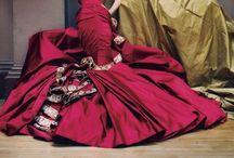 Dress Up / by Lauren Ogerly