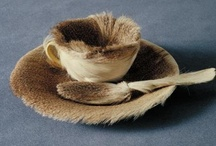 Objets / by Wendy Holden