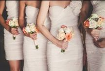 WEDDINGS by Maui Maka Photography (@mauimakaphotography) / Weddings by Maui Maka Photography
