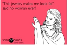 Jewelry Box / by Cassie Simonton