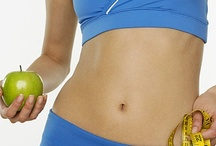 Health and Fitness / by Heather McHarg