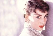 Audrey / public