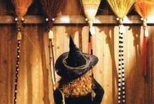 """""""Mask"""" - Halloween"""