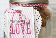 Handmade Delights & Crafts ☆°★◇◆ / Handmade Delights & Crafts (Group Board).... lovingly handmade homespun creations! Please feel free to add any beautiful handmade gifts, crafts, handmade creations or sewing items that you find inspiring, beautiful or sweet. Enjoy pinning....