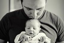 Kiddo Photos / by Meghan Lambert
