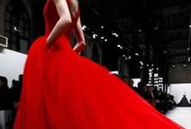 Fashion / by Elizabeth Dehne