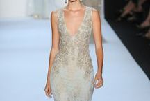 *Badgley Mischka