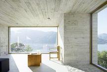 _Interiors