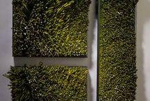 _Green Walls