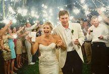 Wedding / by Sarah Hartung