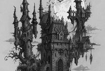House of Fantasies