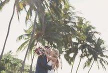 MAUI WEDDING INSPO // Maui Maka Photography / maui wedding photography, Maui Maka Photography, Hawaii Wedding, Beach wedding, Elope