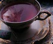 Beautiful Life   Teatime