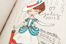 Beautiful Life   A Journal for Your Thoughts