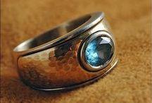 Jewelry / O my god, i love the rings sooooooo much!  Я ужасно люблю кольца и куолны, особенно из серебра. Очень люблю необычные, дизайнерские, сумасшедшие кольца странных форм и идей. Собираю здесь всё, что мне понравилось! Надеюсь и вам моя коллекция фото колец тоже понравится! :) I hope you like my collection of rings-pictures!