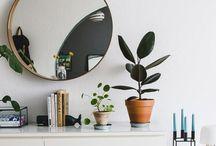 Cozy home living / by Ellice Vargas