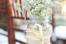 flowers&decoration