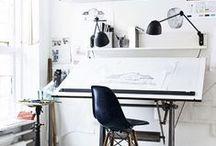 Home - Art Studio /  Garden Office / building a detached house for my art studio