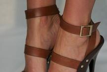 shoes I ADORE :)