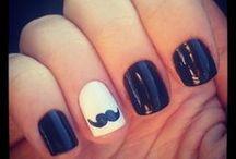 Perfect Nails ❤