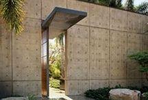Concrete Can Be Beautiful! / by Glenn Forman