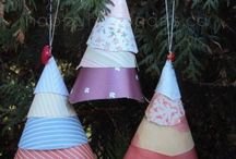 Holiday Ideas / by Suzanne Dubose