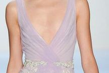 Badgley Mischka / Mark Badgley and James Mischka