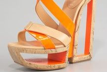 Casadei / Casadei was founded in 1958,in a small workshop in San Mauro Pascoli, where Quinto and Flora Casadei created the first collection of sandals designed for tourists holidaying on the Italian Riviera.