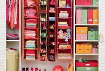 Home - Shelving/Storage