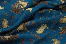Perfect Pocket-Squares & Scarves / #pocketsquares #scarves #silk #italian #exquisitetrimmings #fashion #mensfashion #mensaccessories #sartorial