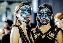 Fashion Week / {fashion week}