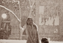 MY WEDDING!! Someday... ;) / by Dena George