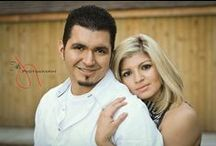 Photography - Couples / Engagements