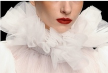 ~Fashion Details~2 / by Denise Cottrell