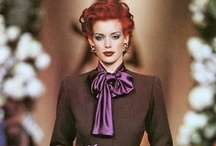 ~Fashion Suits~ / by Denise Cottrell